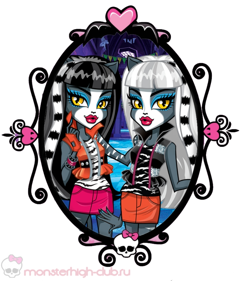 monster_high_birthdays_purrsephone_meowlody