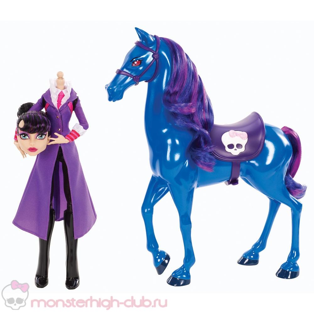 monster_high_bloodgood_dolls