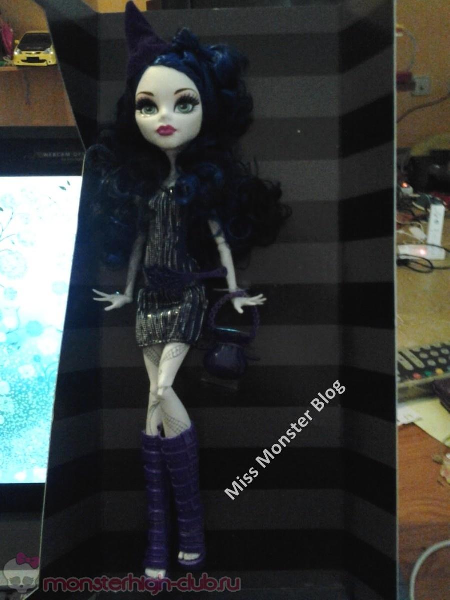 monster_high_celena-exclusive-doll_canela_mattel (2)