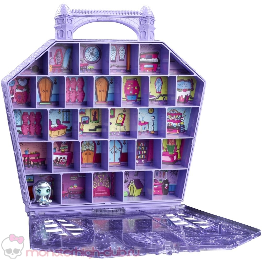 monster_high_collector_case_monster_high_minis_with_frankie_stein_space_ghouls_figure (4)