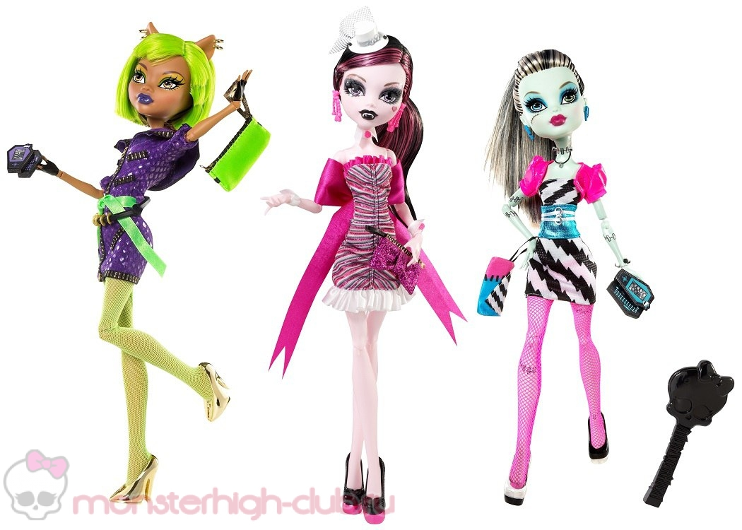 monster_high_dawn_of_the_dance_top-3-dolls (2)