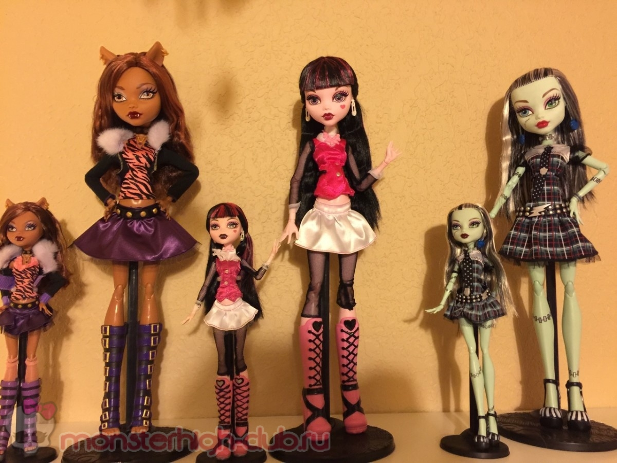 monster_high_frightfully_normal_ghouls