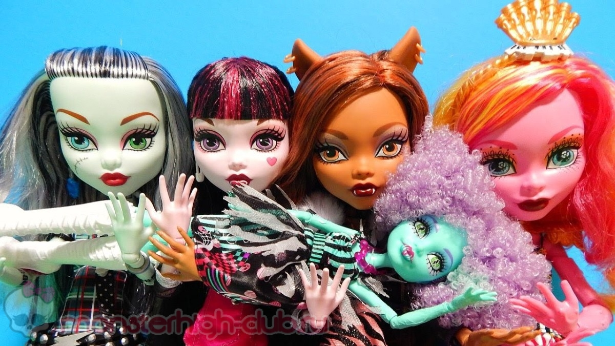monster_high_frightfully_normal_ghouls_22