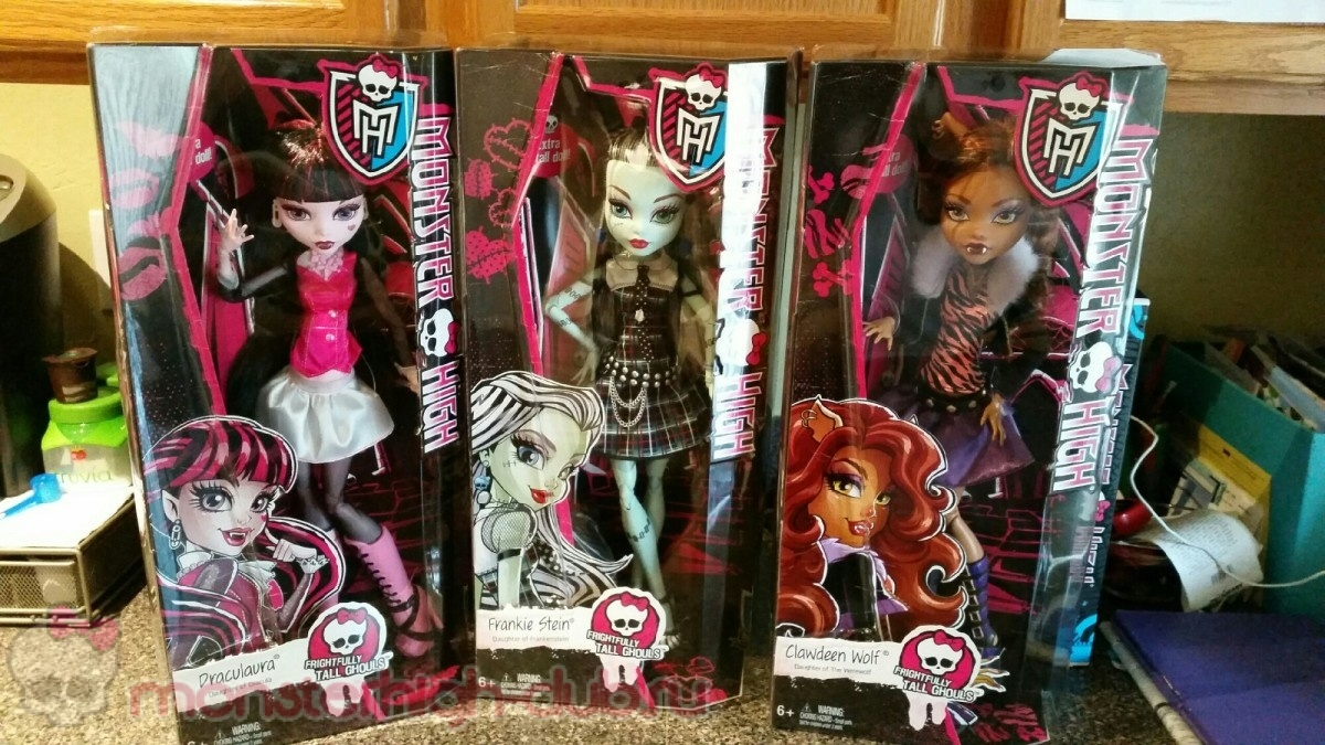 monster_high_frightfully_tall_ghoul-box