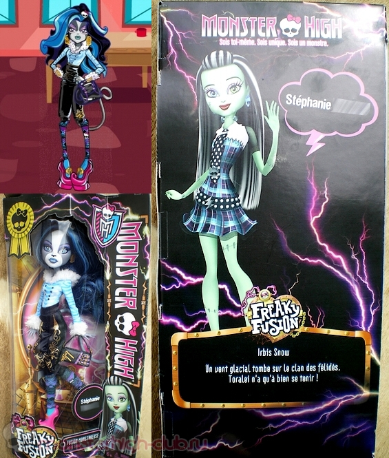 monster_high_irbis_snow_exclusive_doll