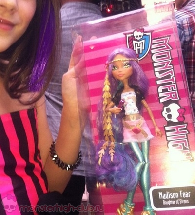 monster_high_madison_fear_exclusive_doll