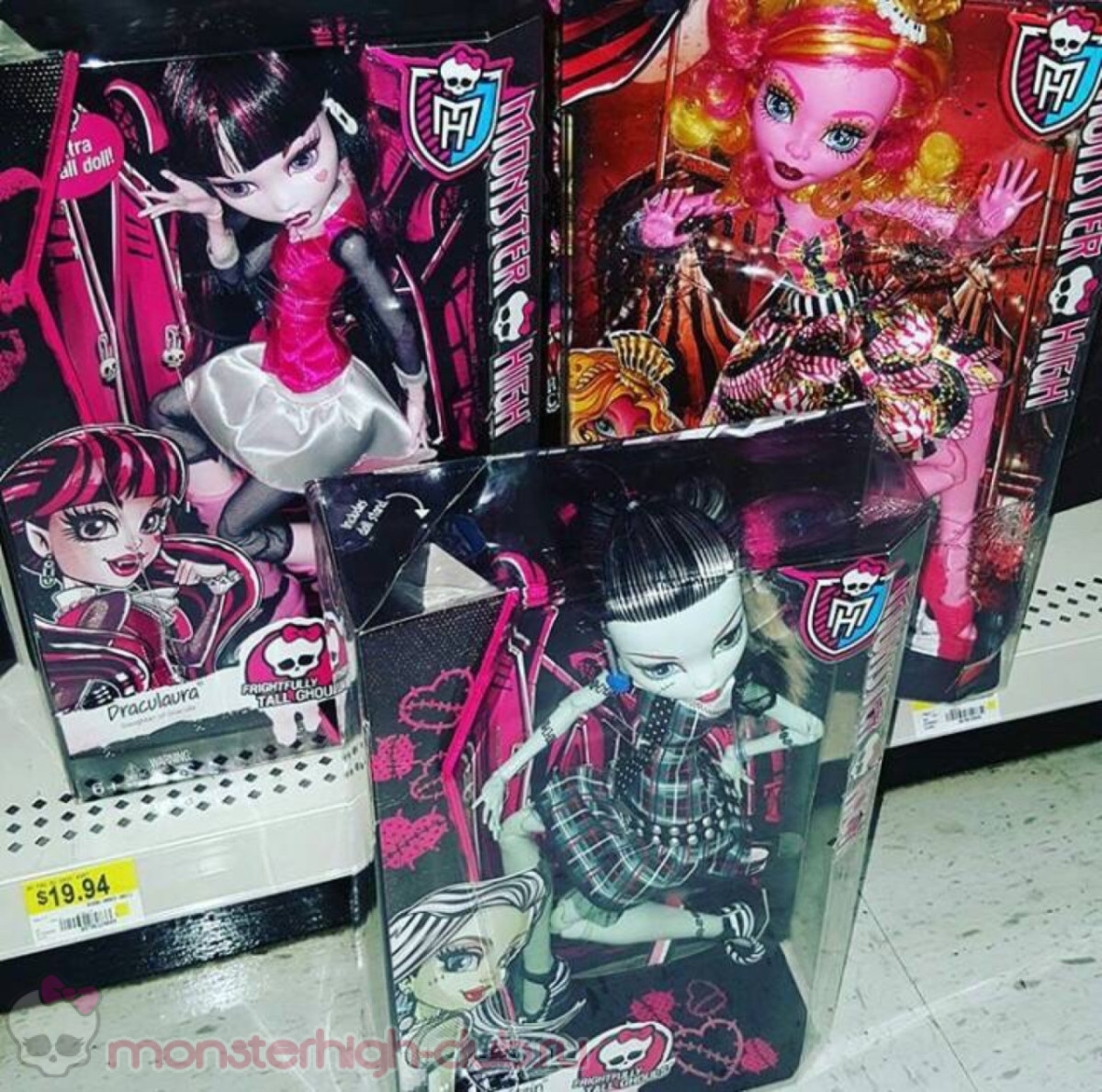 monster_high_mattel_new_frightfully_tall_ghouls_boxes