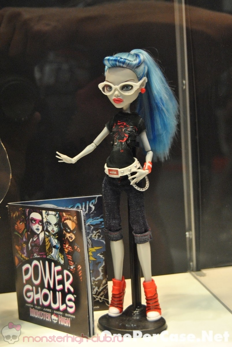monster_high_unreleased_dolls (1)