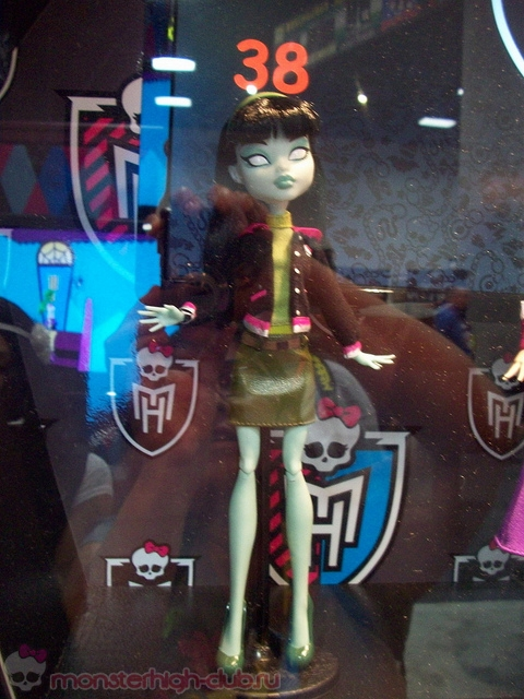 monster_high_unreleased_dolls (3)
