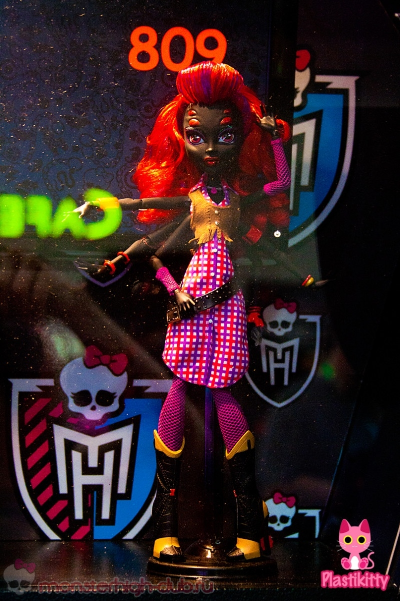 monster_high_unreleased_dolls (4)