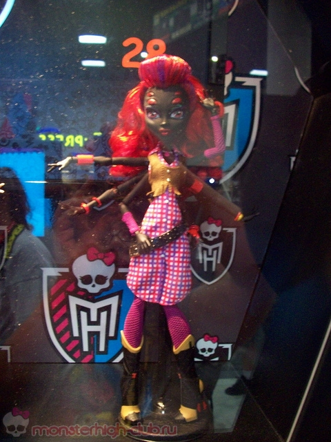 monster_high_unreleased_dolls (5)
