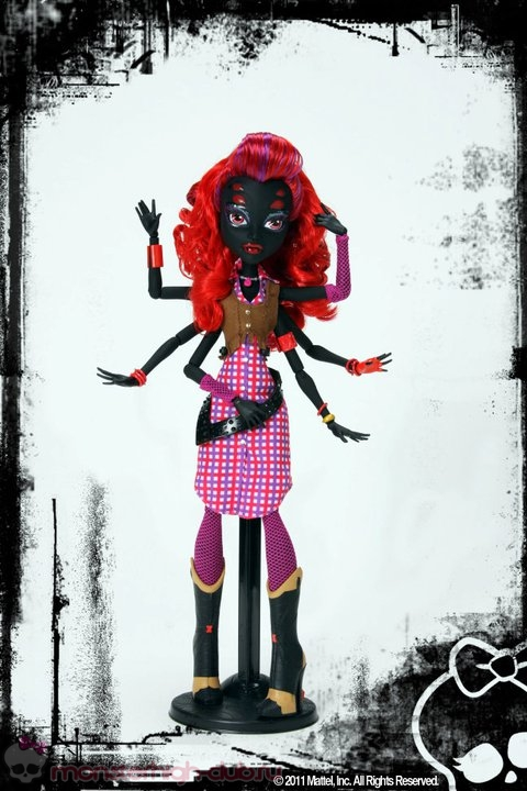 monster_high_unreleased_dolls (6)
