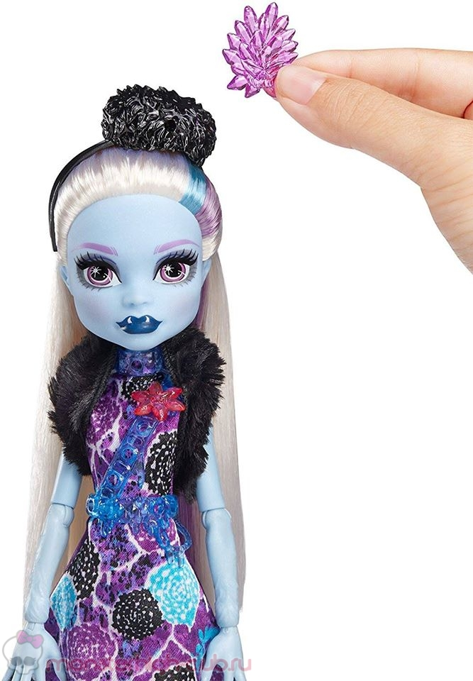 monster_high_abbbey_bominable_party_ghouls_new_promo (6)
