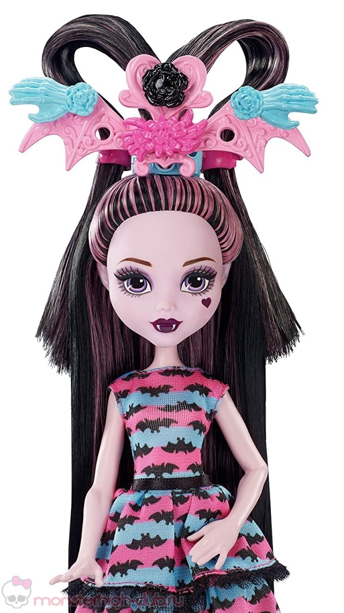 monster_high_draculaura_party_hair_promo_new_2016_mattel_reboot (17)