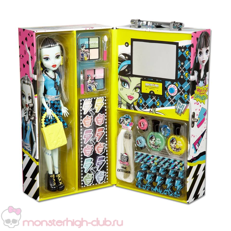monster_high_fashion_doll-case_frankie_draculaura_new_2016