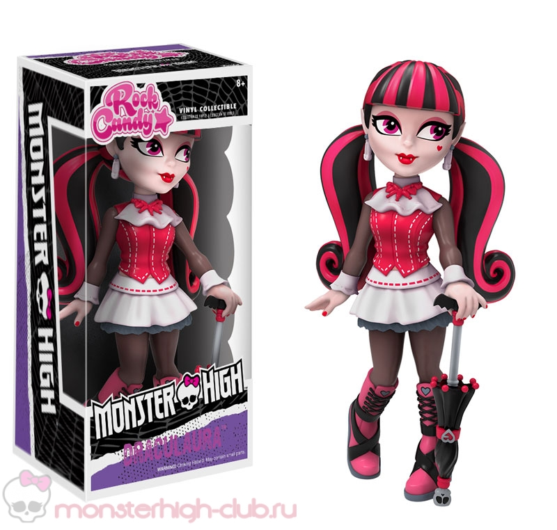 monster_high_funko_rock_candy_frankie_stein_draculaura_clawdeen_wolf_promo (2)