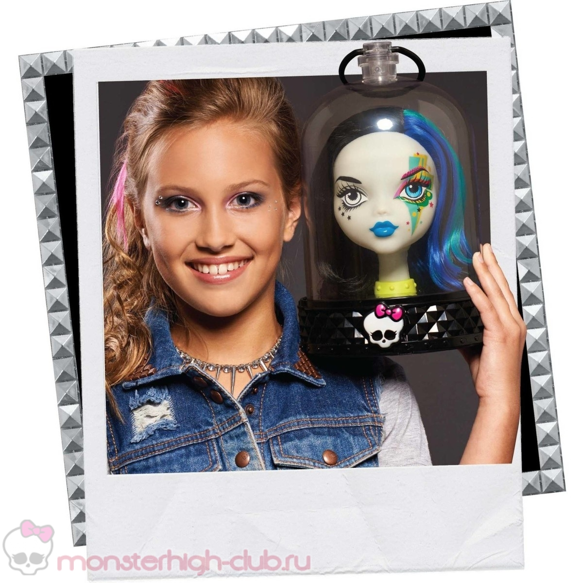 monster_high_goe_geous_ghoul_head_white_skin (2)