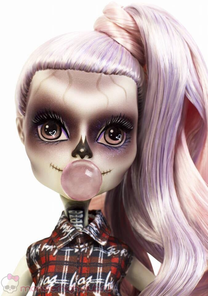 monster_high_lady_gaga_exclusive_doll_new_mattel_2016 (7)