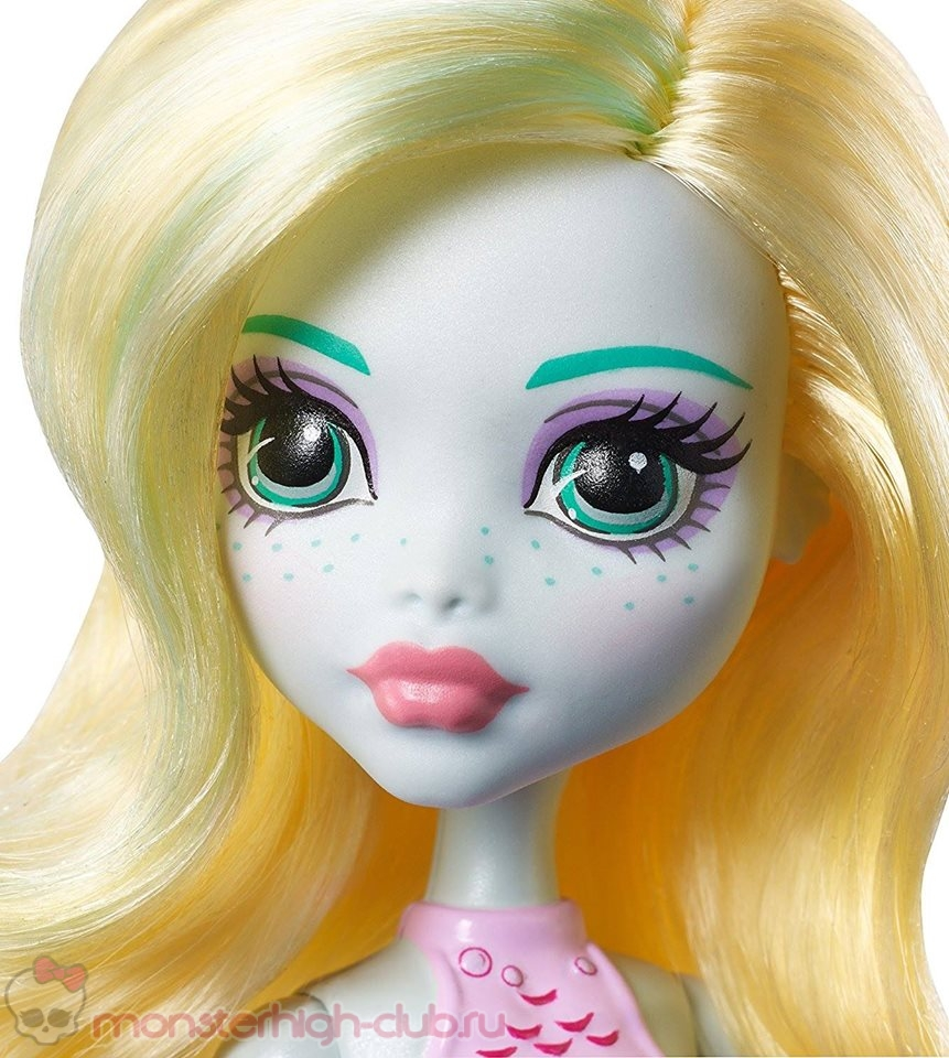 monster_high_lagoona_budget_doll_fearleading_squad_mattel_2016_new (2)