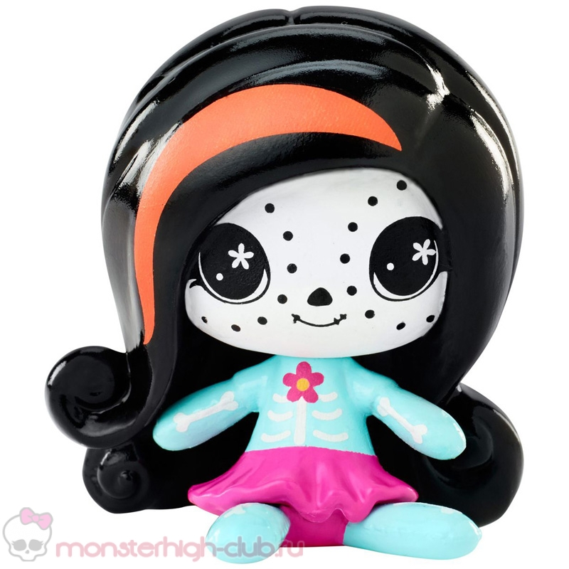 monster_high_skelita_calaveras_glow_in_the_dark_minis
