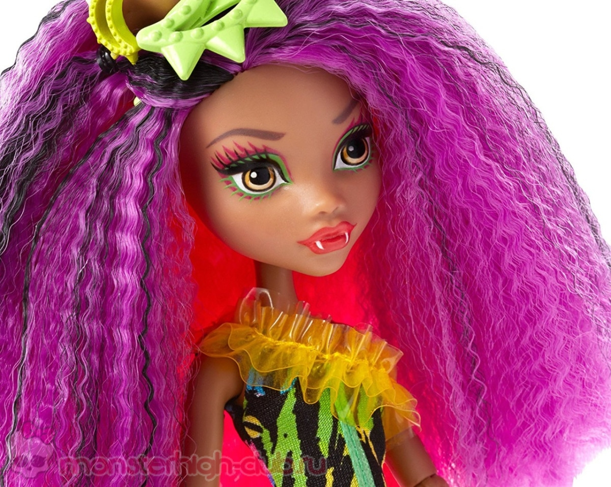 monster_high-clawdeen-wolf-electrified-new-doll-2016 (7)