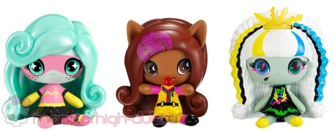 monster_high_electrified_sporty_teddy_minis1