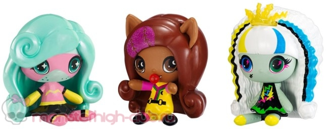 monster_high_electrified_sporty_teddy_minis2