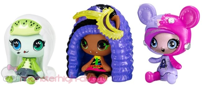 monster_high_electrified_sporty_teddy_minis3