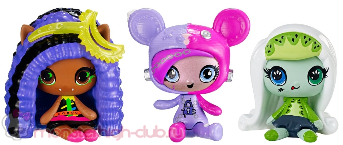 monster_high_electrified_sporty_teddy_minis4