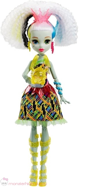 monster_high_frankie_electrified_doll_with_pet1