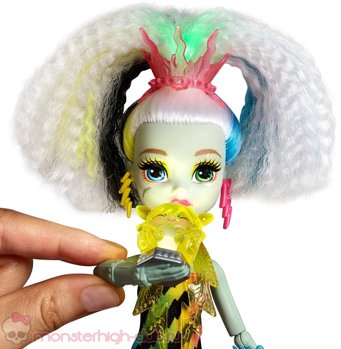 monster_high_frankie_electrified_doll_with_pet5