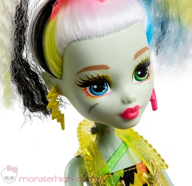monster_high_frankie_electrified_doll_with_pet8