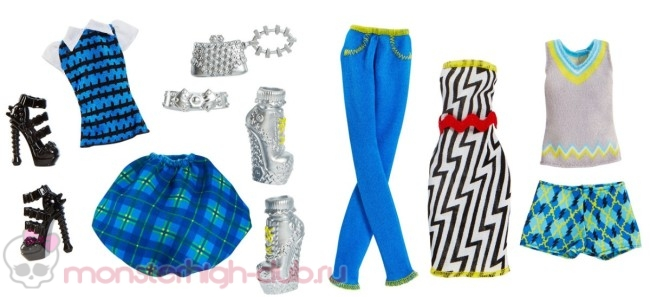 monster_high_lots_of_looks_frankie_stein_promo1