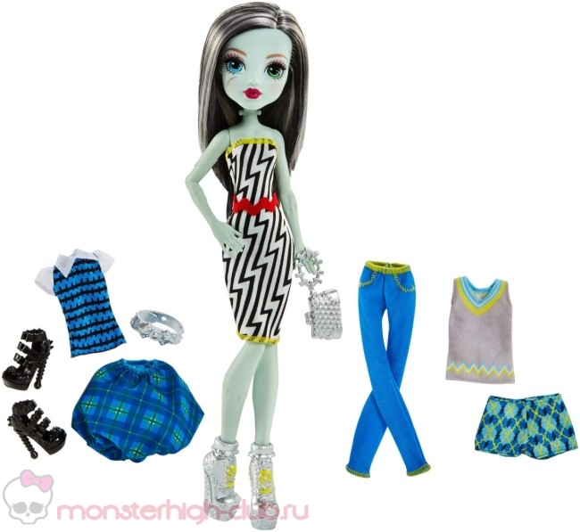 monster_high_lots_of_looks_frankie_stein_promo2