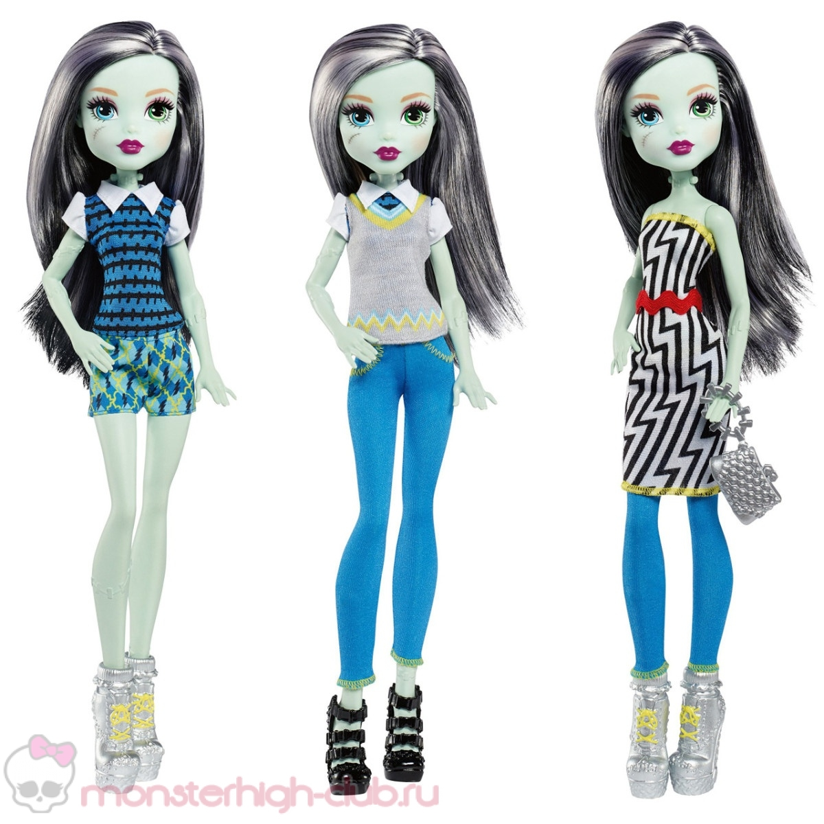 monster_high_lots_of_looks_frankie_stein_promo5