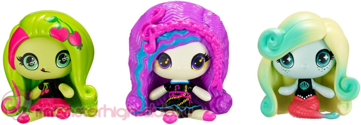 monster_high_minis_wave_2_candy_ghouls_electrified_mermaid_geek_shriek (3)