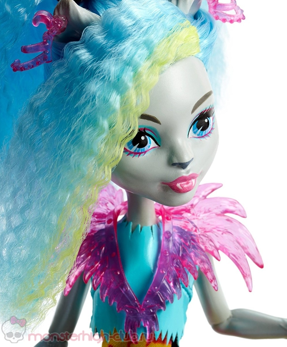 monster_high_silvi_timberwolf_electified_promo_2016-new (6)