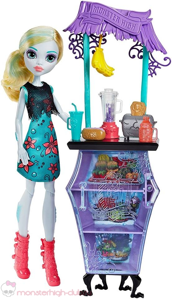 monster_high_lagoona_blue_new_playset_2016_2017_mattel (1)