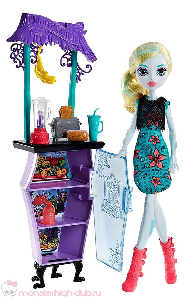 monster_high_lagoona_blue_new_playset_2016_2017_mattel (7)