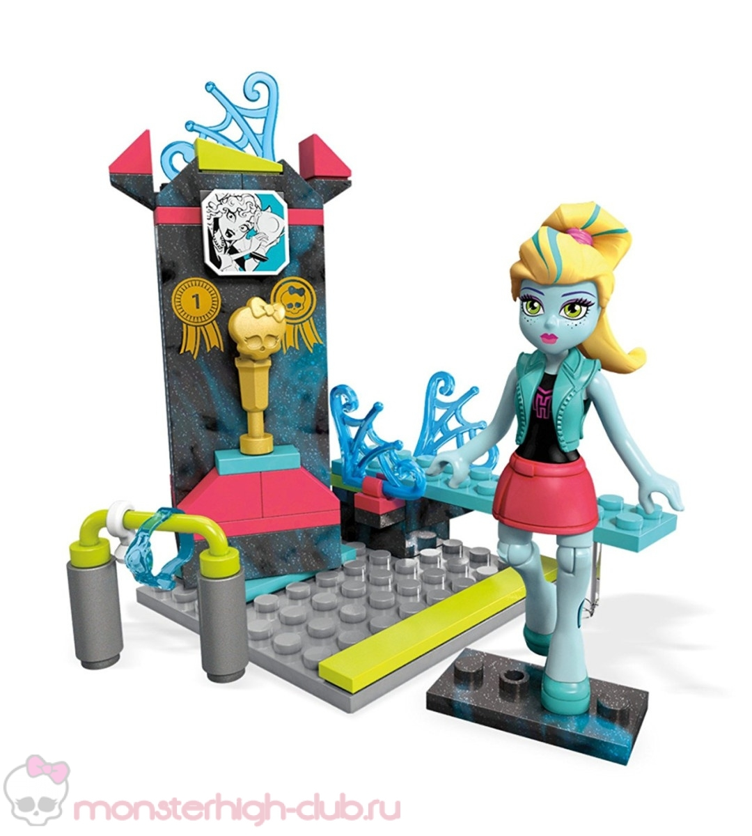 monster_high_mega_construx-new_playsets_frankie_clawdeen_lagoona (3)