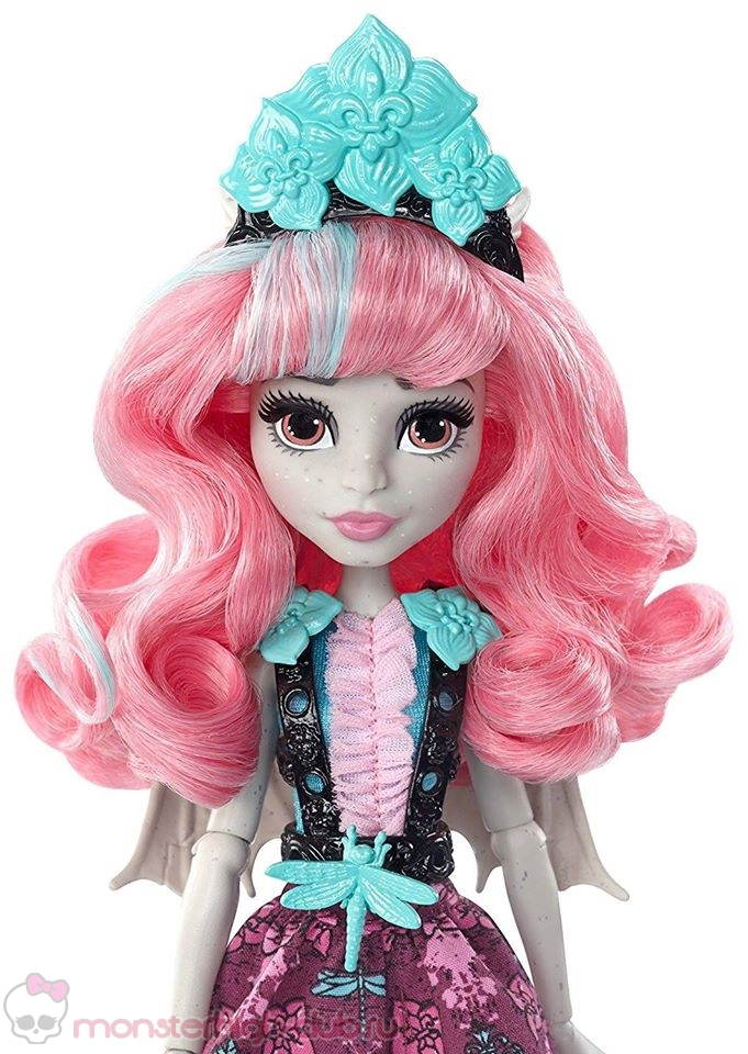 monster_high_rochelle_goyle_party_ghouls_2016-mattel (10)