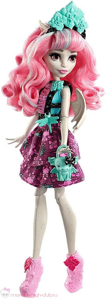 monster_high_rochelle_goyle_party_ghouls_2016-mattel (5)