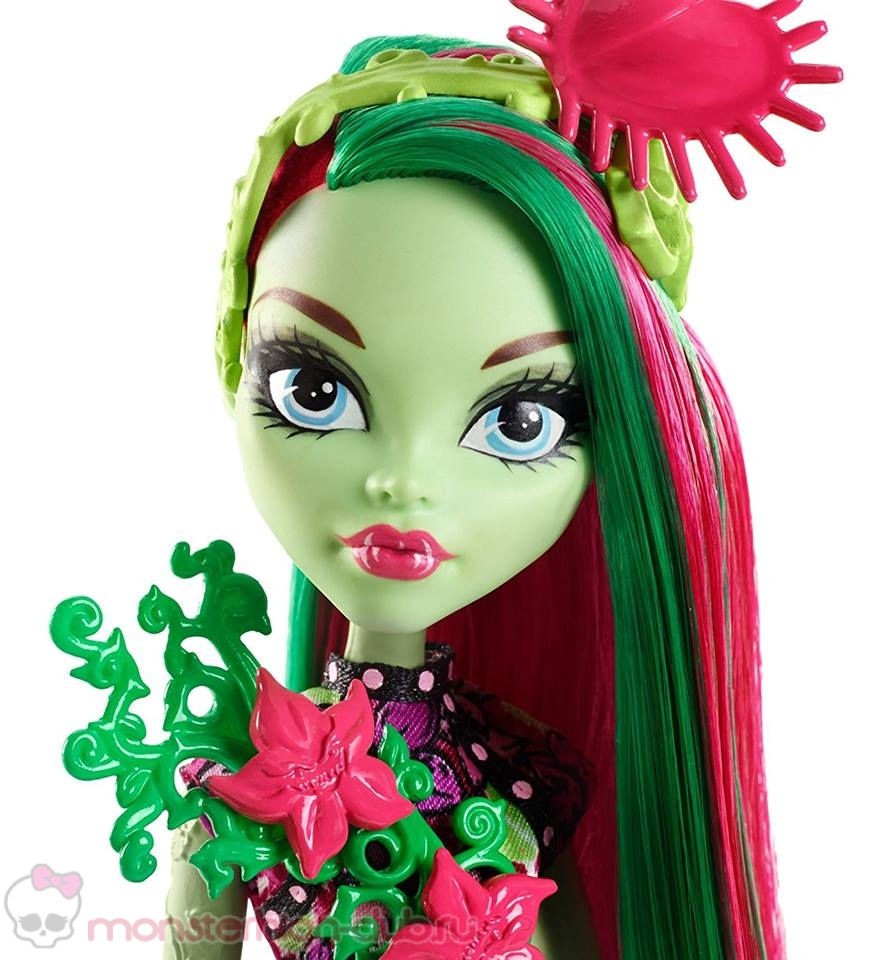 monster_high_venus_mcflytrap_party_ghouls_new-promo_mattel (15)