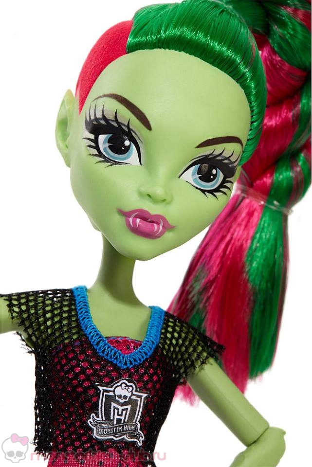 monster_high_casketball_champ_venus_mcflytrap_promo_2017_mattel_dolls (3)