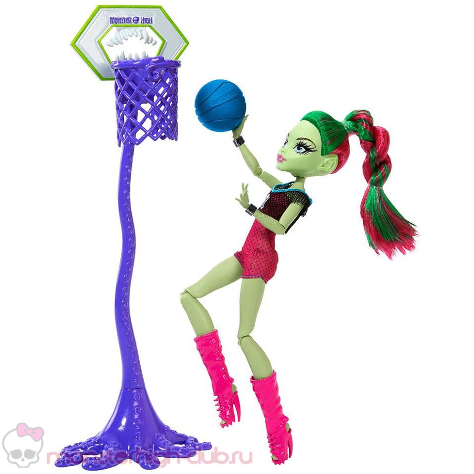 monster_high_casketball_champ_venus_mcflytrap_promo_2017_mattel_dolls (4)