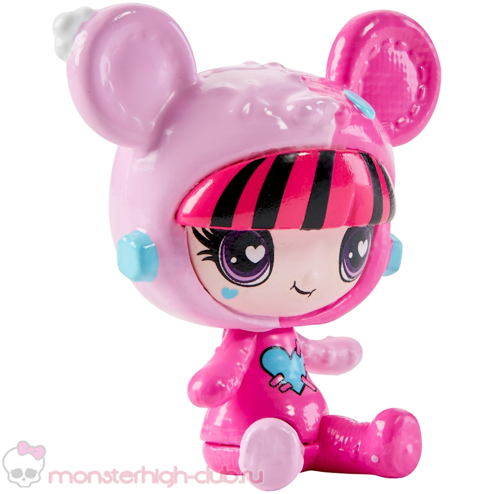 monster_high_draculaura_clawdeen_garden_ghouls_electrified_emoji_ghouls (2)