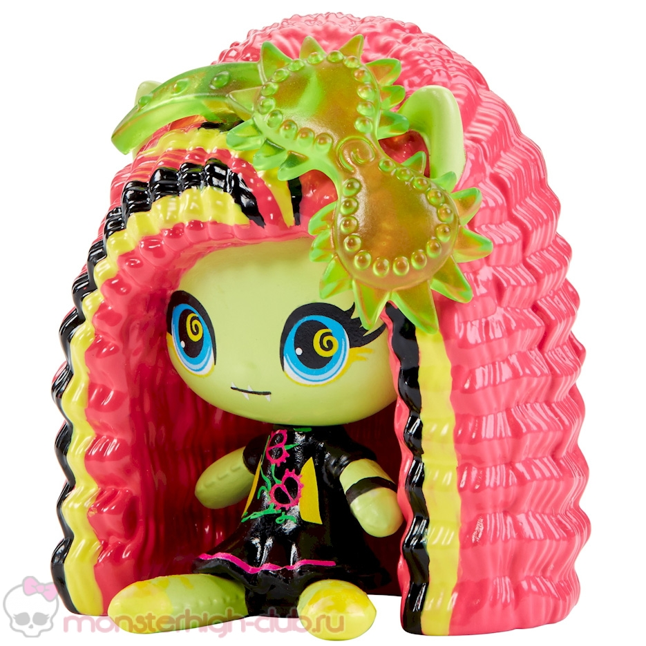 monster_high_draculaura_clawdeen_garden_ghouls_electrified_emoji_ghouls (4)