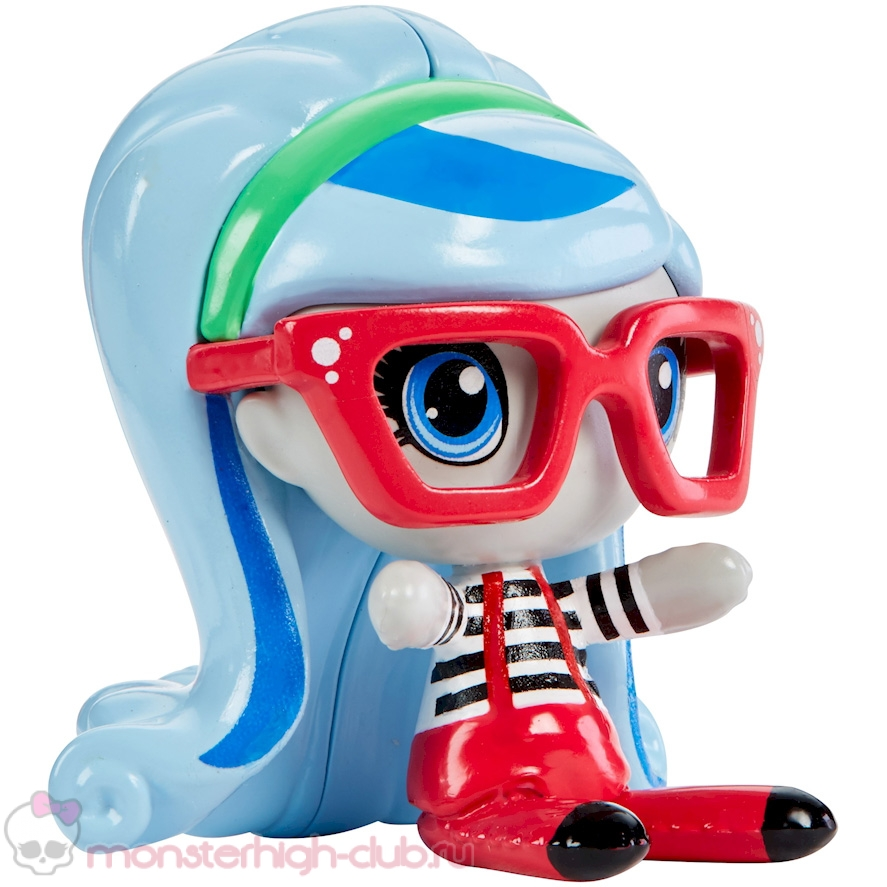monster_high_minis_figures_ghoulia_nefera_clawd_purrsephone (1)