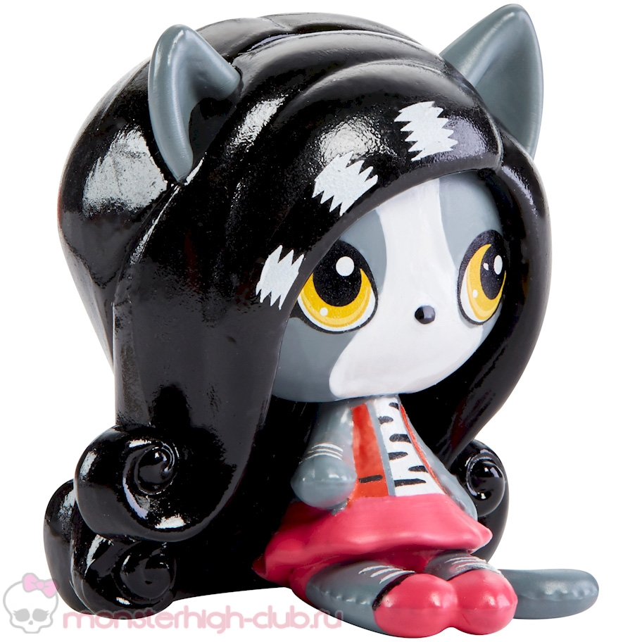 monster_high_minis_figures_ghoulia_nefera_clawd_purrsephone (4)