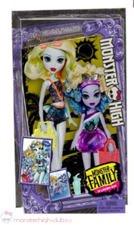 monster_high_new-dolls_2017_garden_ghouls_monster_family_first_day_in_school_toralei_reboot_dracula-doll (5)